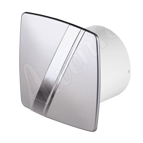Cucina muro del bagno aspiratore 100mm awenta linea - Aspiratore bagno umidita ...