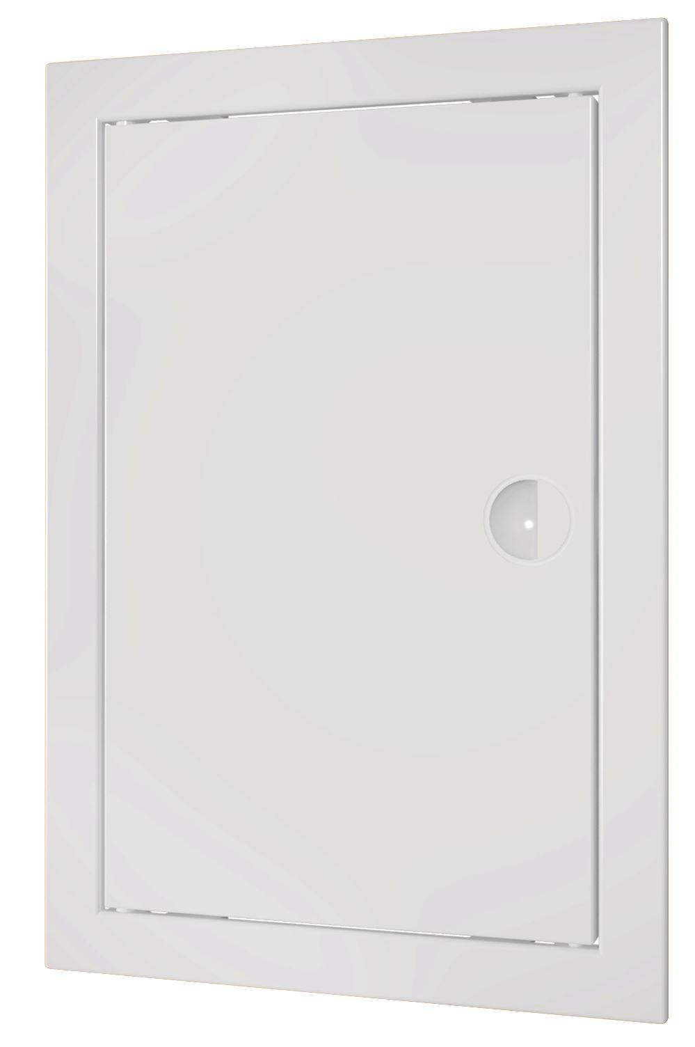 Porte dacc/ès 200x250mm panneaux dacc/ès inspection de trappe abs plastique de haute qualit/é