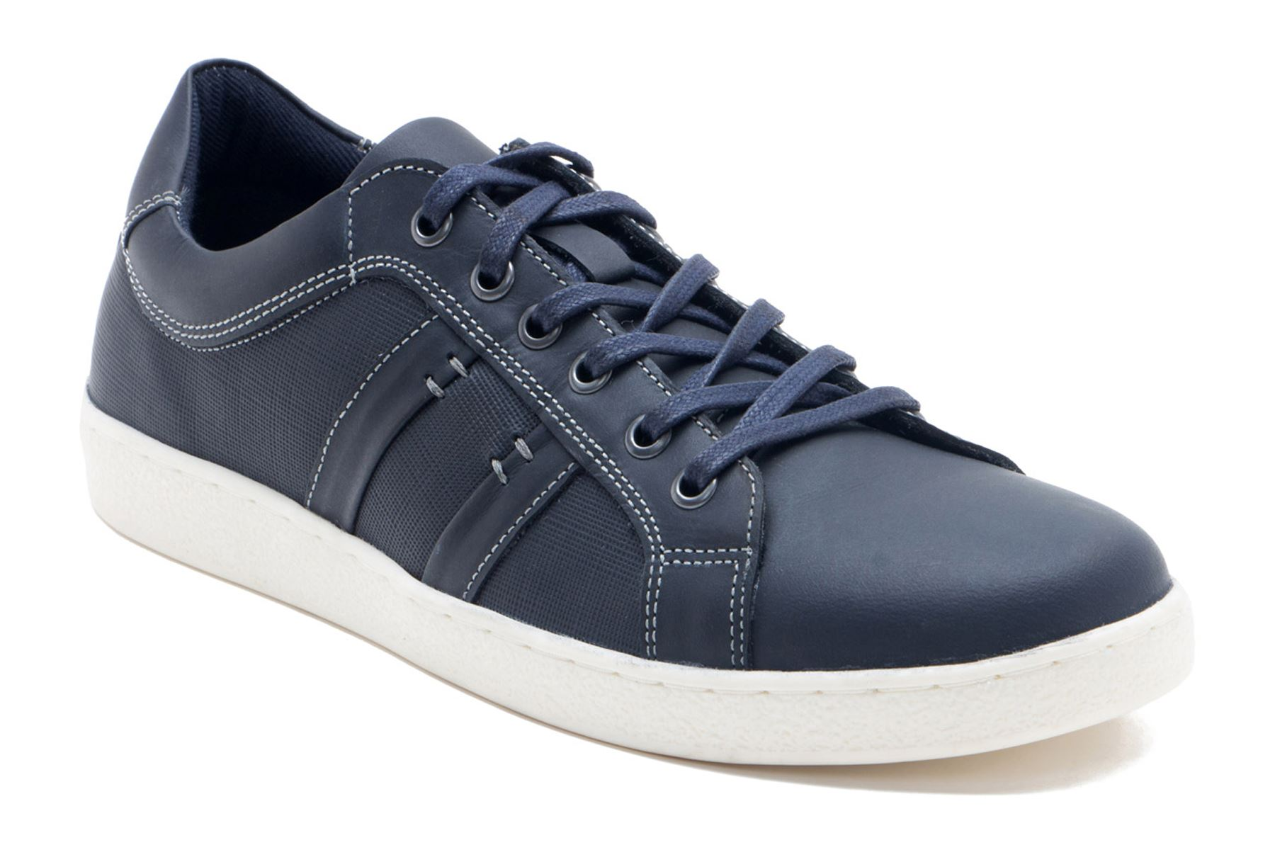 Mens Winslow Trainers Redtape