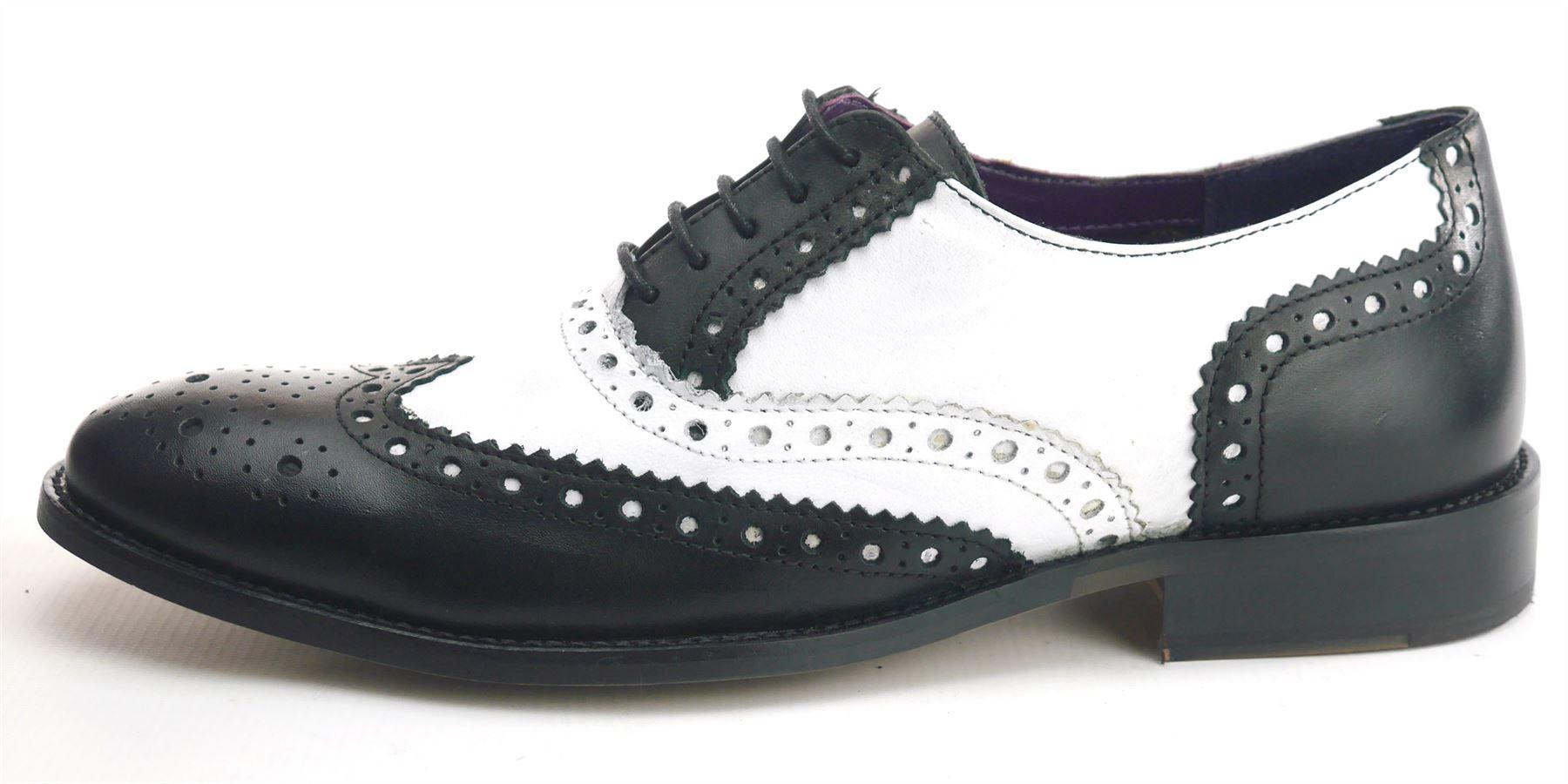 Frank James ROTford ROTford ROTford Leder Wedding Lace Up Fashion Brogues   Herren Schuhes 06b7f5