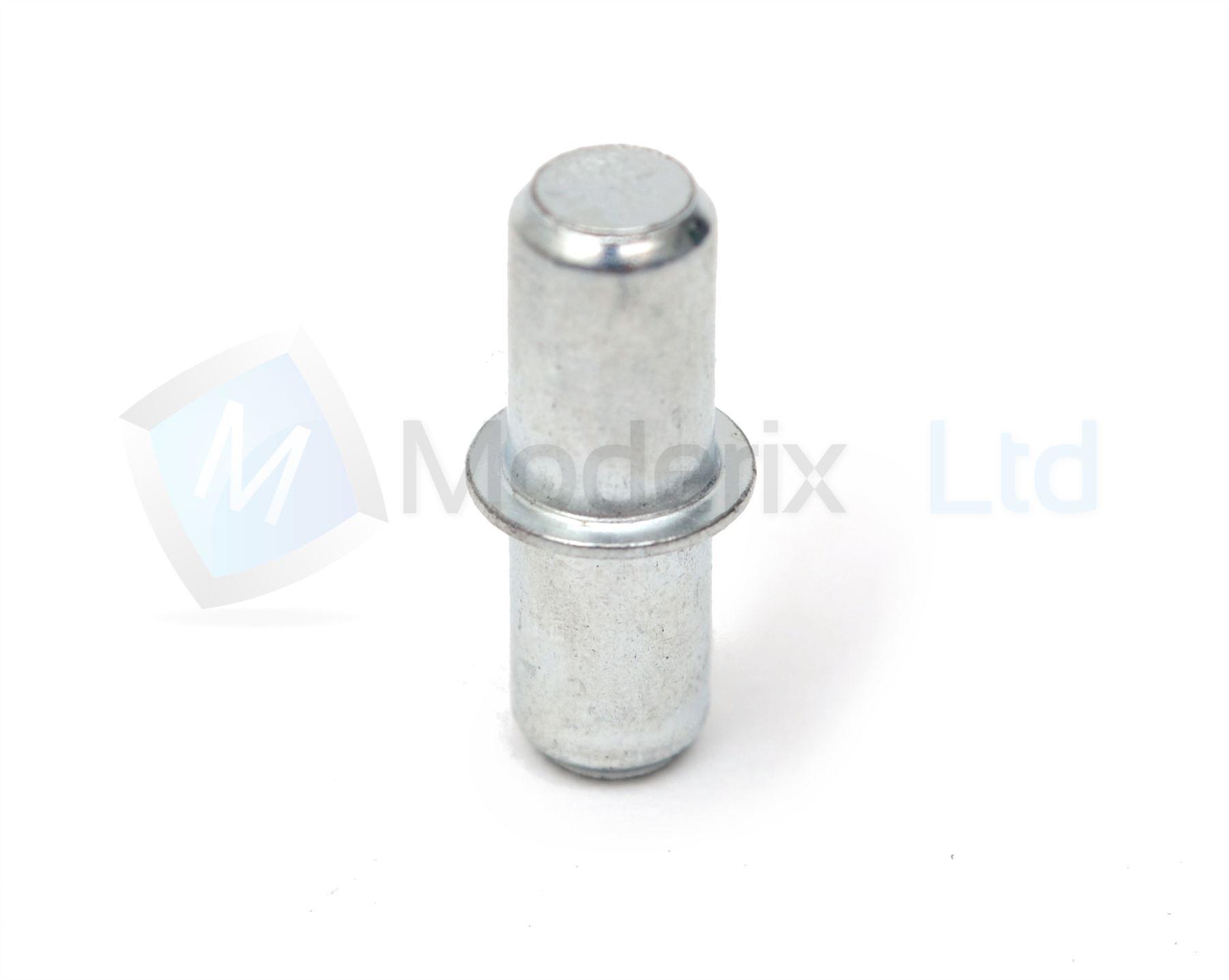shelf pins glass support pins studs metal peg packs 4 1000 ebay