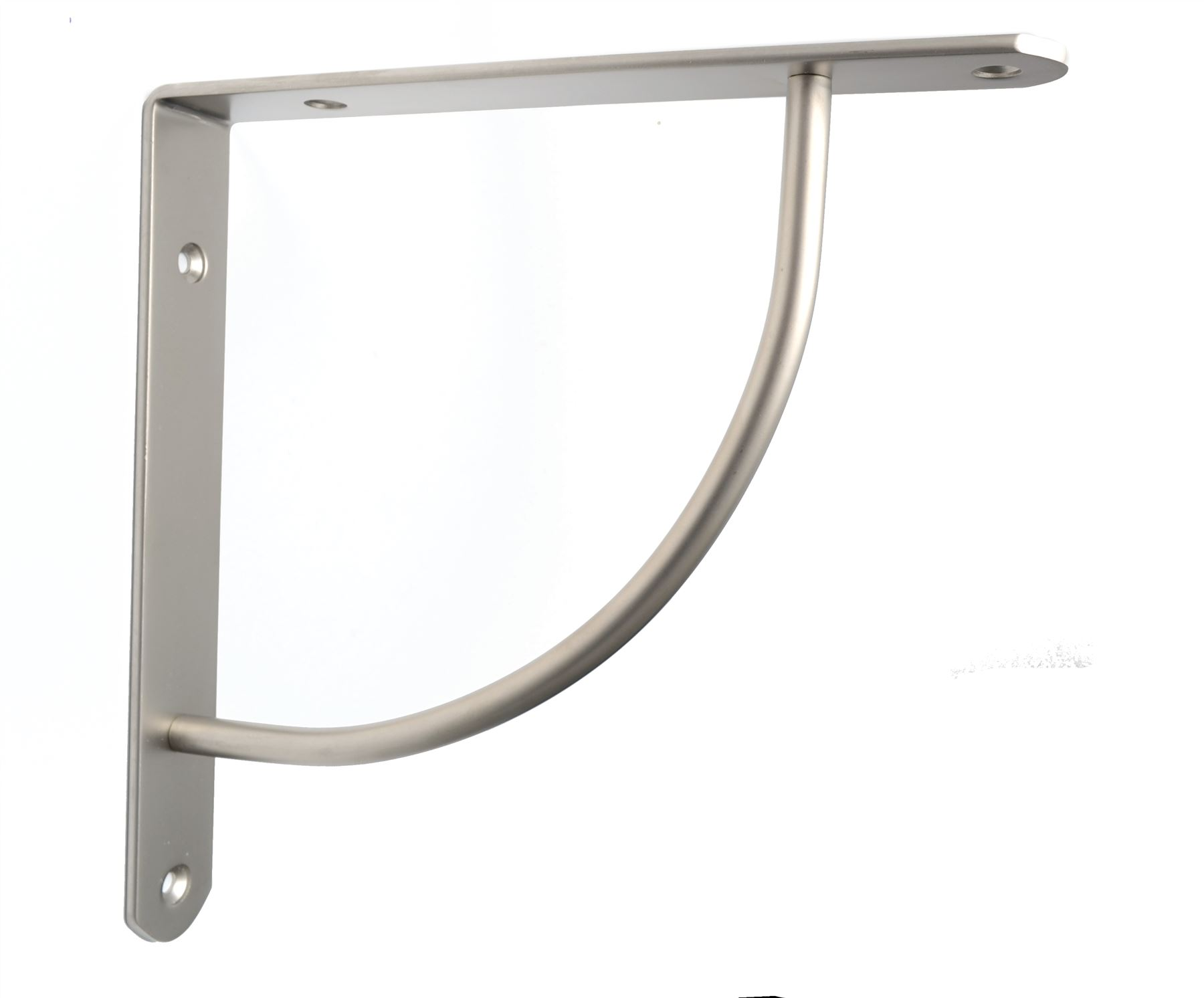 inch of bracket brackets duty heavy shelf inspiration