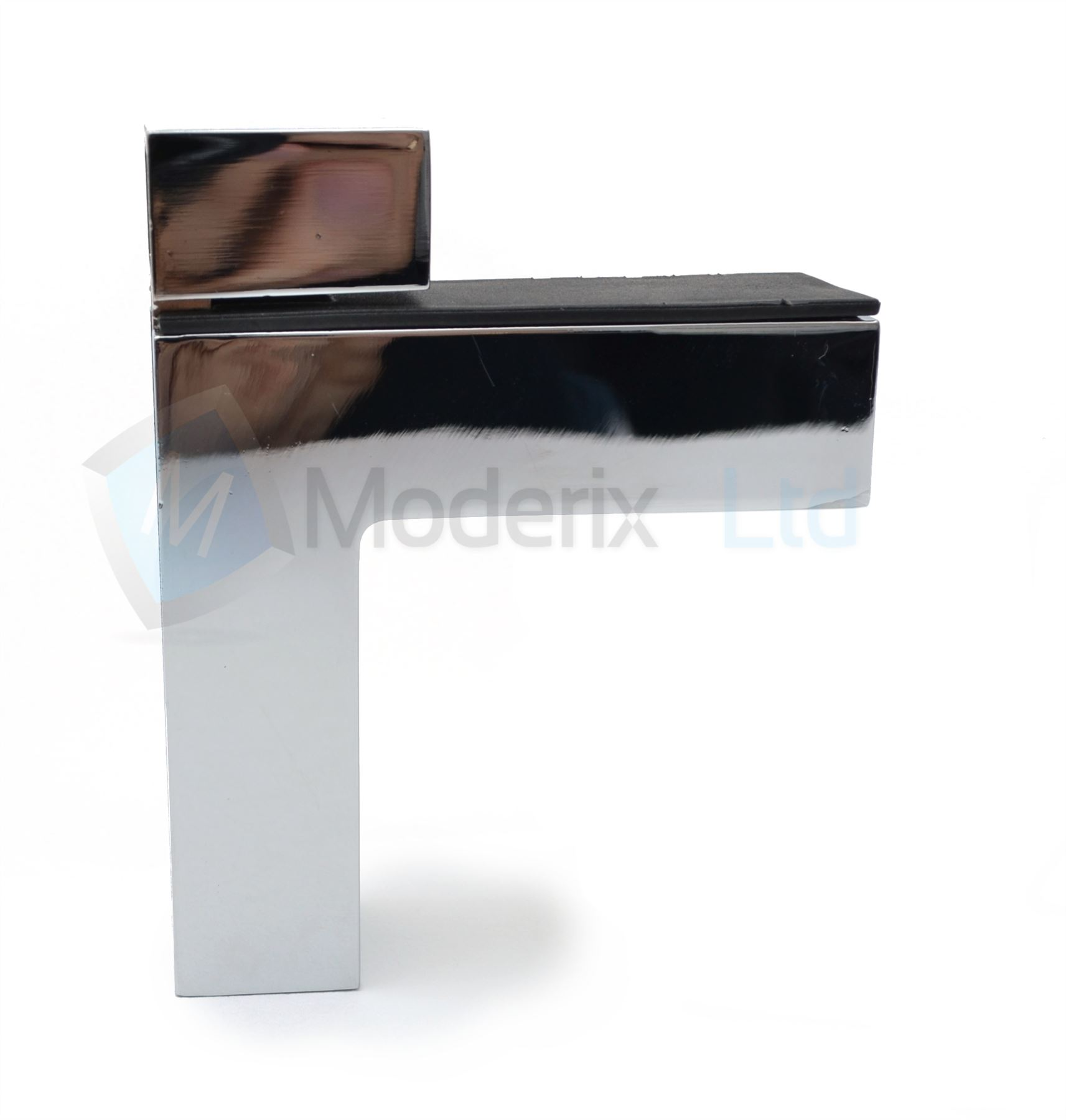 small shelf brackets glass shelf supports with pin without all
