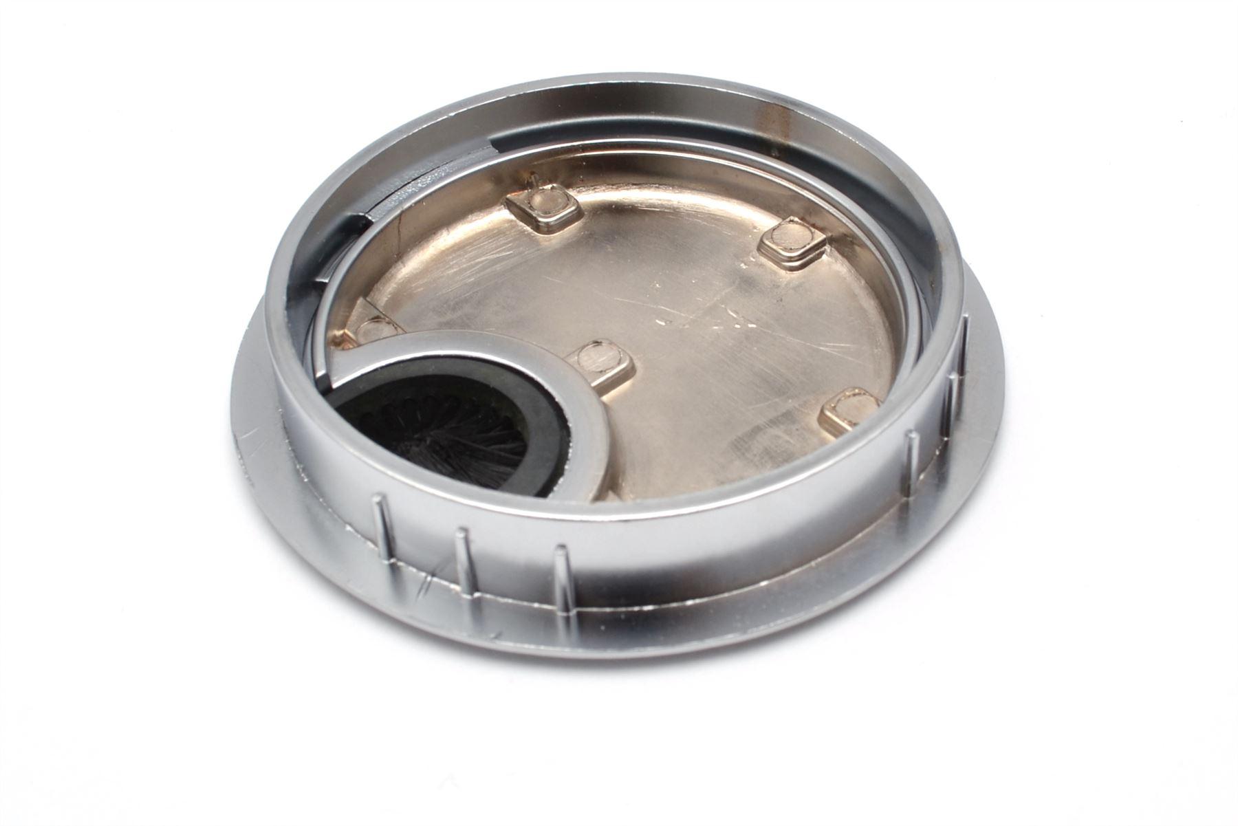 brush watertight product desk grommets grommet box gromtec seal access rb floor