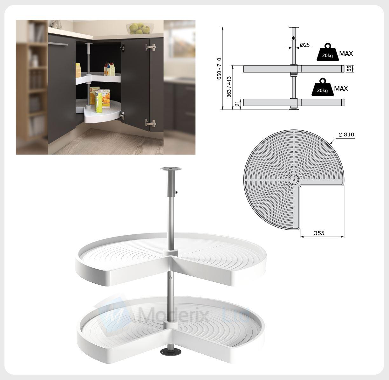 kitchen cabinet refinishing orlando fl images