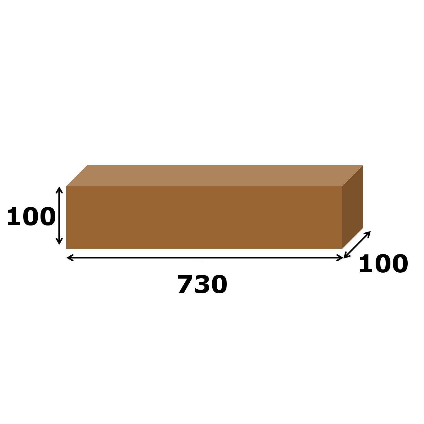 miniatura 8 - Embalaje de cajas de cartón postal de correo Caja de Envío Marrón todos los tamaños
