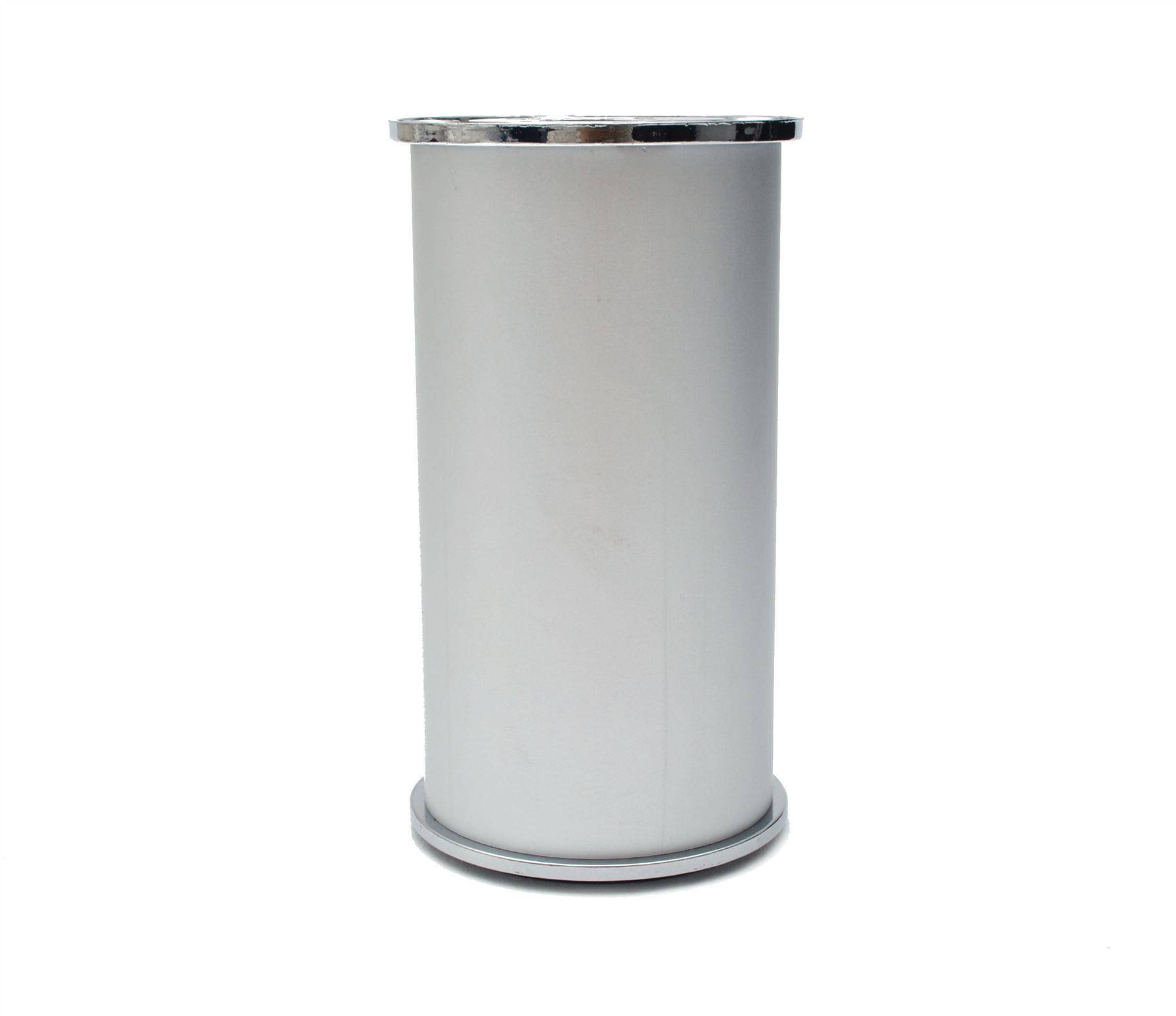 Aluminium Feet / Plinth Legs cupboard cabinets Kitchen furniture | eBay