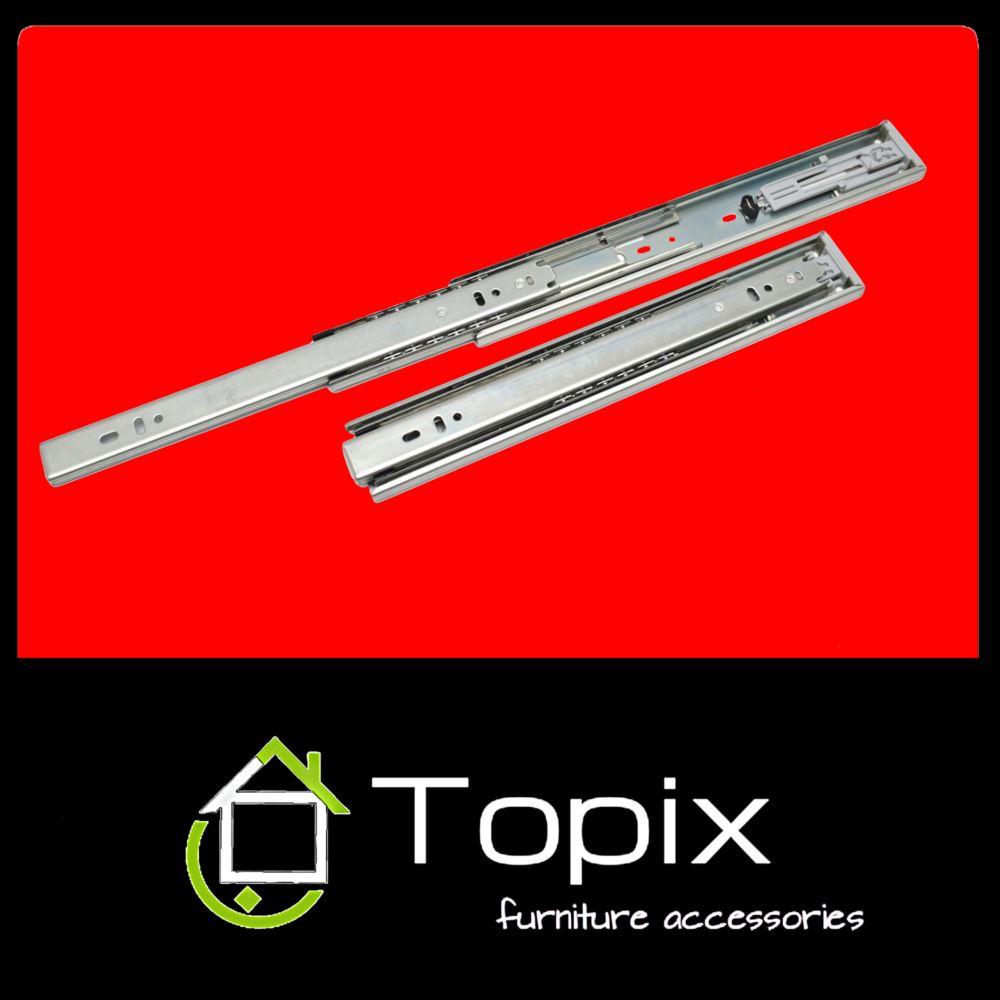 freer topix