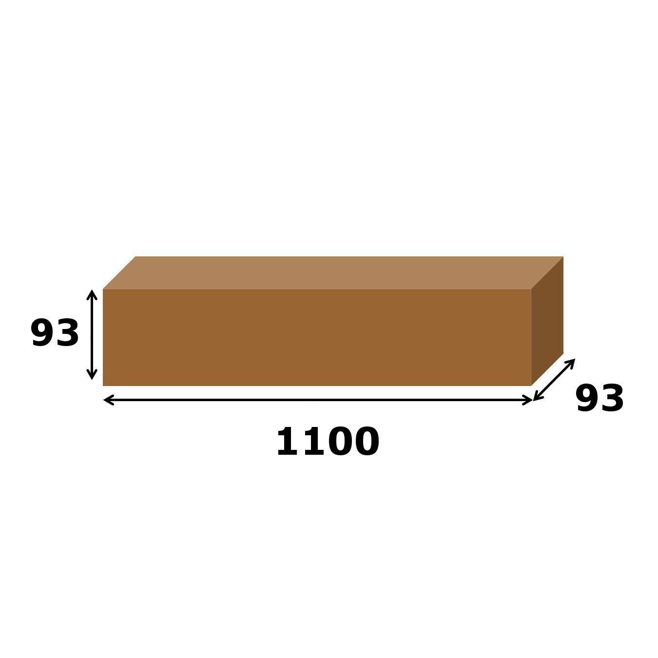 miniatura 3 - Embalaje de cajas de cartón postal de correo Caja de Envío Marrón todos los tamaños