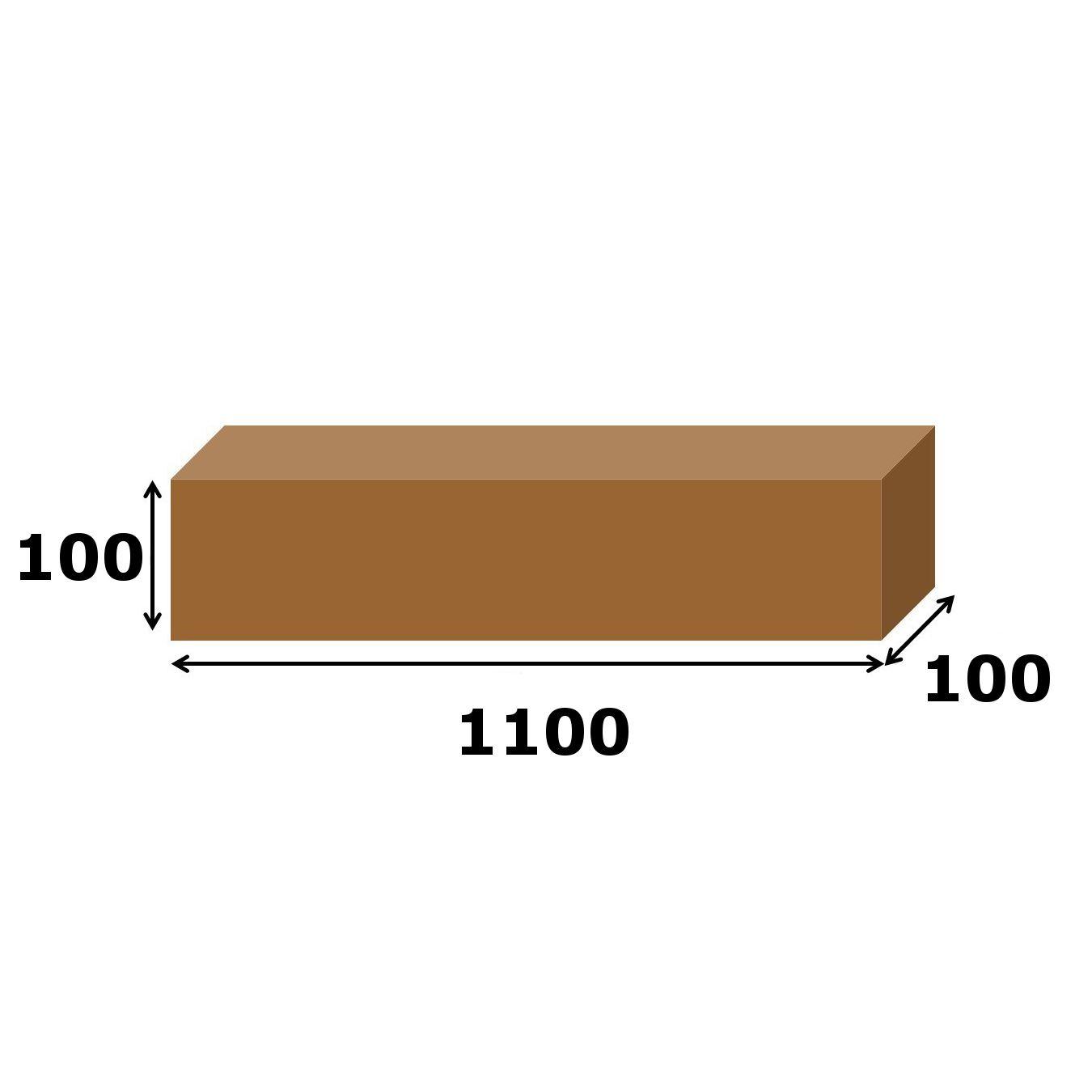miniatura 12 - Embalaje de cajas de cartón postal de correo Caja de Envío Marrón todos los tamaños