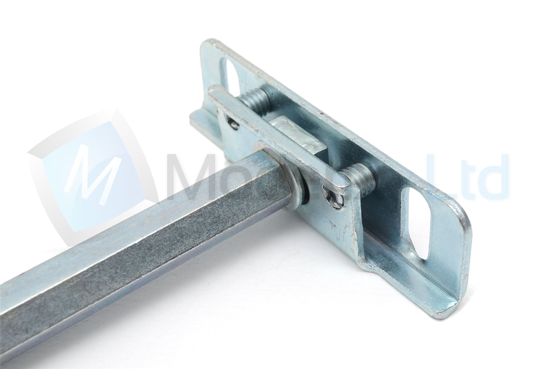 Concealed Shelf Floating Support Bracket Multi Pack 1