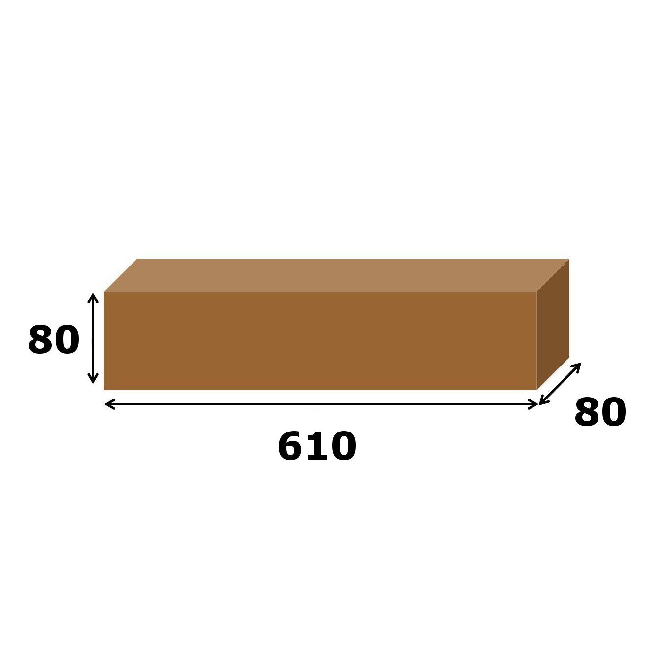 miniatura 5 - Embalaje de cajas de cartón postal de correo Caja de Envío Marrón todos los tamaños