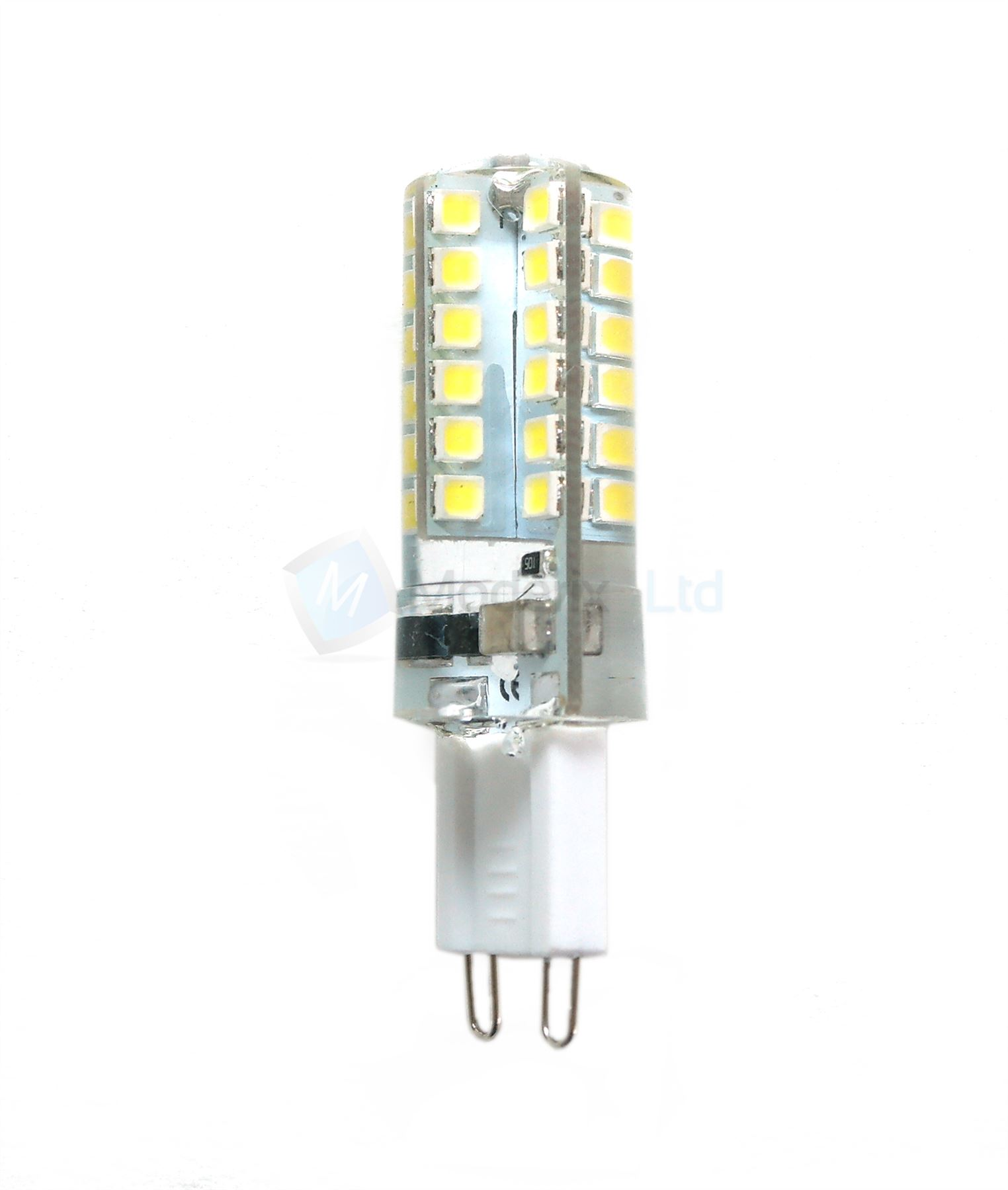 new g9 led corn bulb warm cool white 7w 9w 12w 2835 smd lights 220v lamp ebay. Black Bedroom Furniture Sets. Home Design Ideas