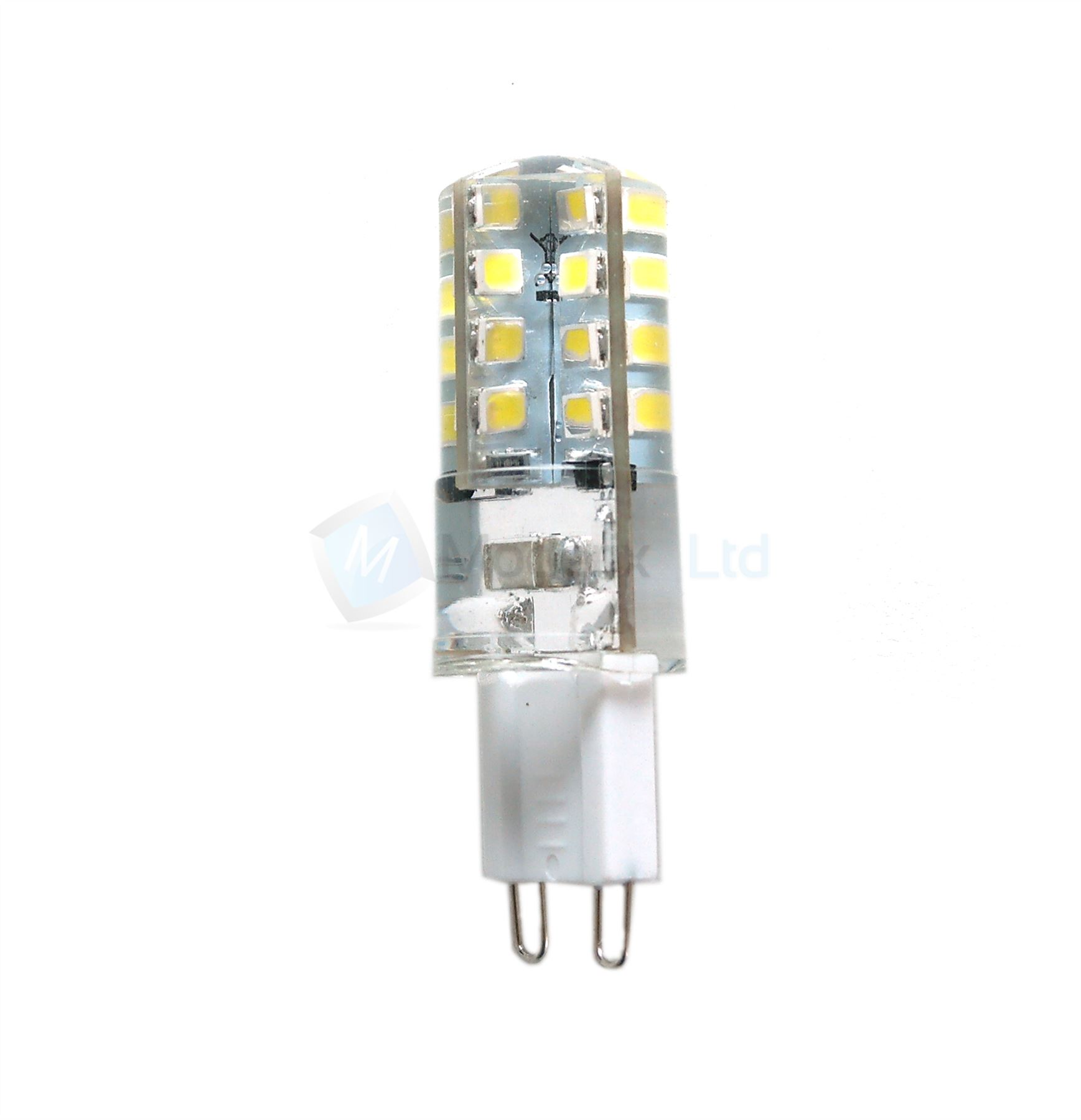 new g9 led corn bulb warm cool white 7w 9w 12w 2835 smd. Black Bedroom Furniture Sets. Home Design Ideas