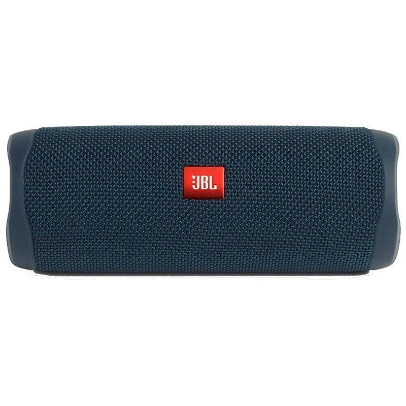 JBL-Flip-5-Portable-Waterproof-Bluetooth-PartyBoost-Speaker-Black-amp-Colours miniatura 26