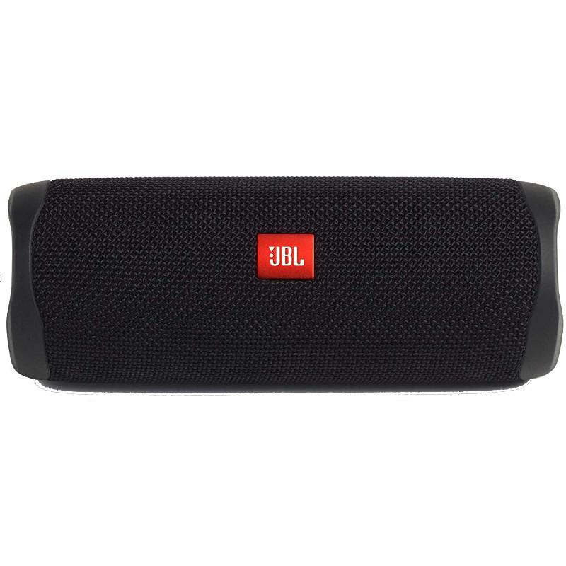 JBL-Flip-5-Portable-Waterproof-Bluetooth-PartyBoost-Speaker-Black-amp-Colours miniatura 19