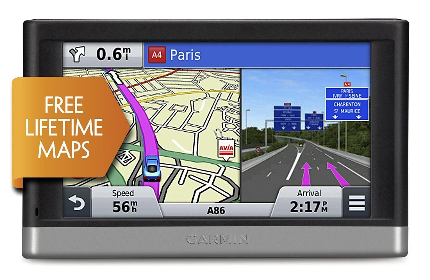 d4f32dca-26ac-426d-903c-db68896fcf72 Garmin Gps Lifetime Maps And Traffic on igo gps maps, hunting gps maps, offline gps maps, gas well location gps maps, gps satellite maps, humminbird gps maps, gps topo maps, gps montana ownership maps, curacao gps maps, disney gps maps, nokia gps maps, dominican republic gps maps, best gps maps, delorme gps maps, gps lake maps, gps trail maps, sygic gps maps, war game maps, national geographic gps maps, snowmobile gps maps,