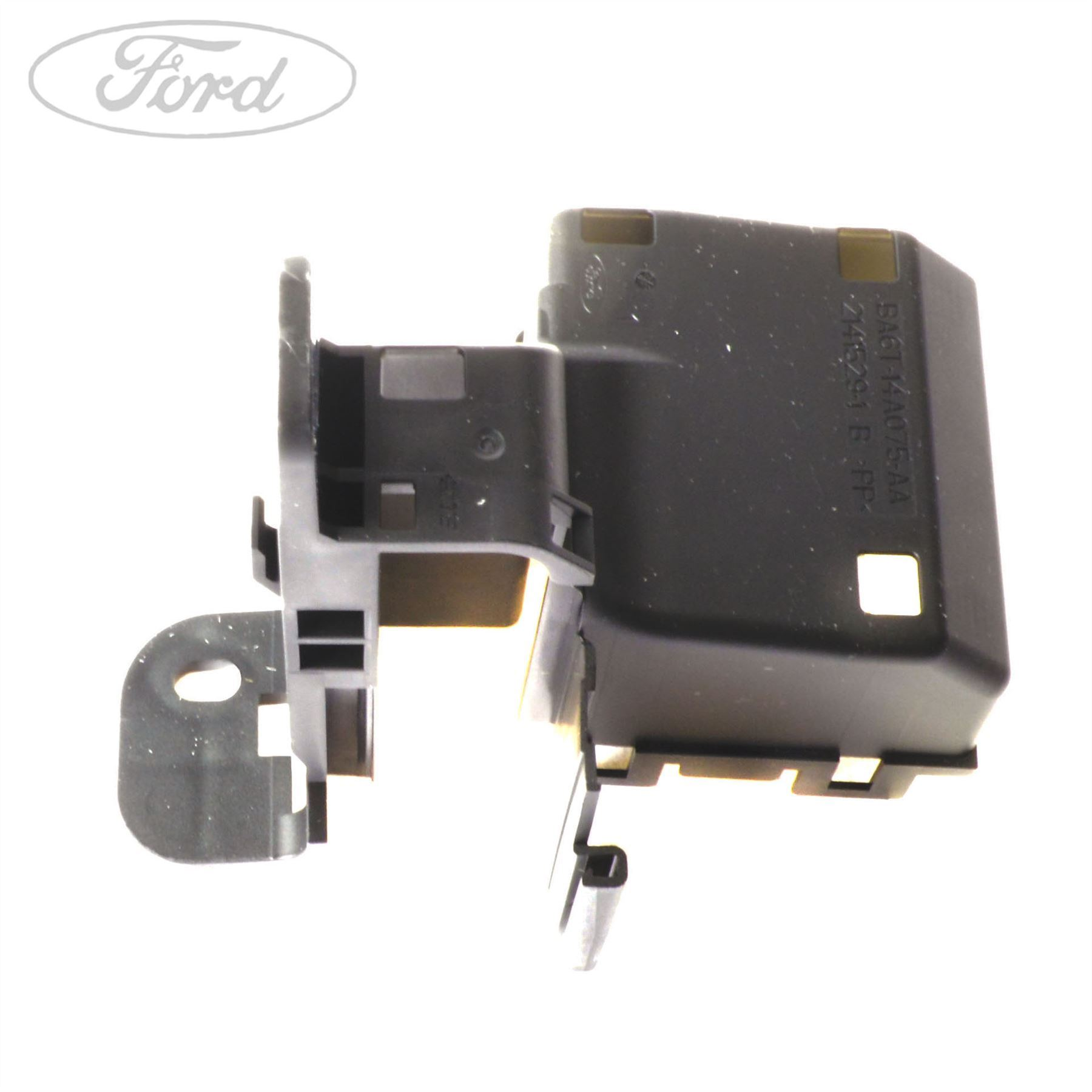 Ford F 150 Fuse Box Location Moreover Ford Fusion Fuse Box Diagram On