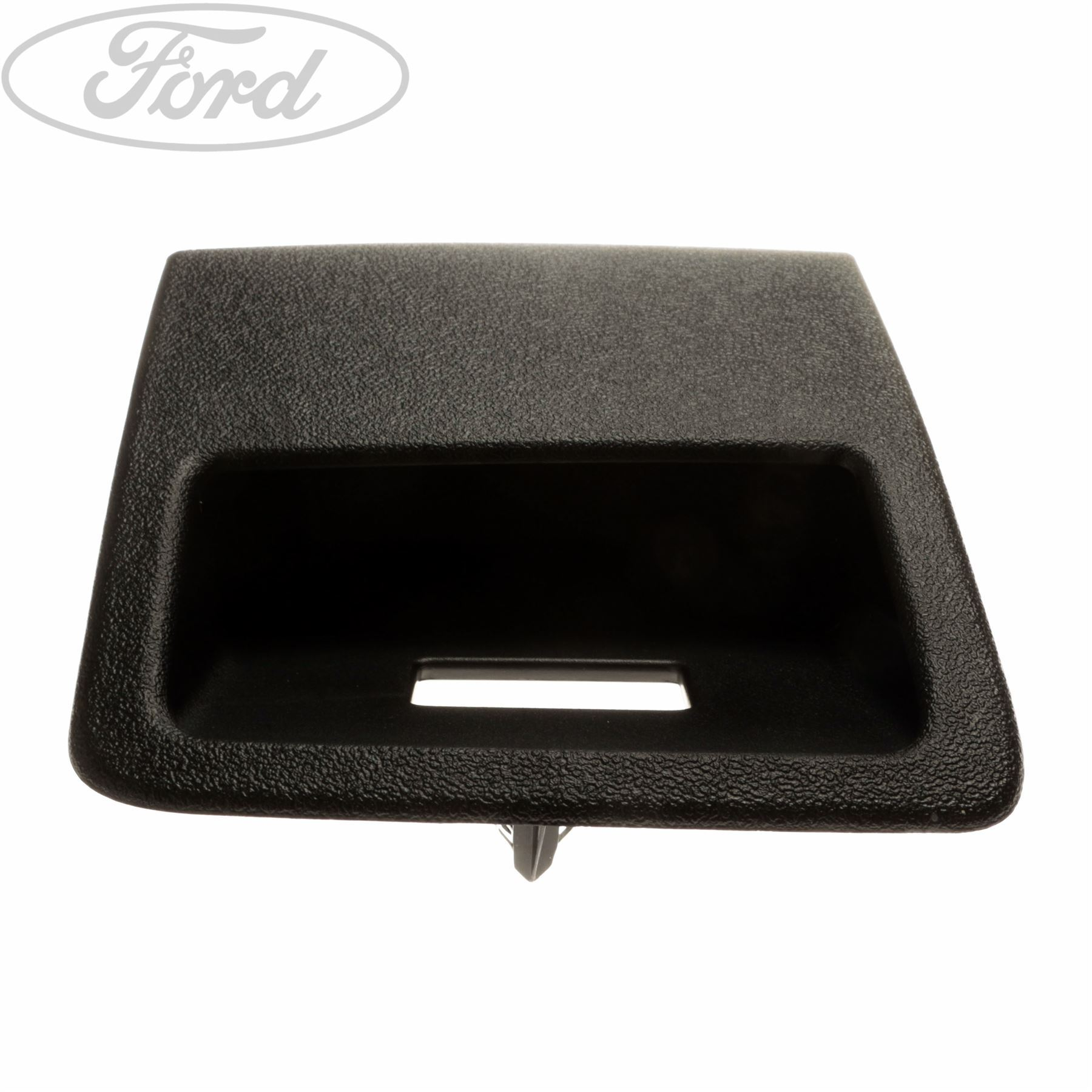 Genuine Ford Ka Mk1 Fuse Box Cover 1376792 1957 Picclick Uk Car 1 Of 4free Shipping