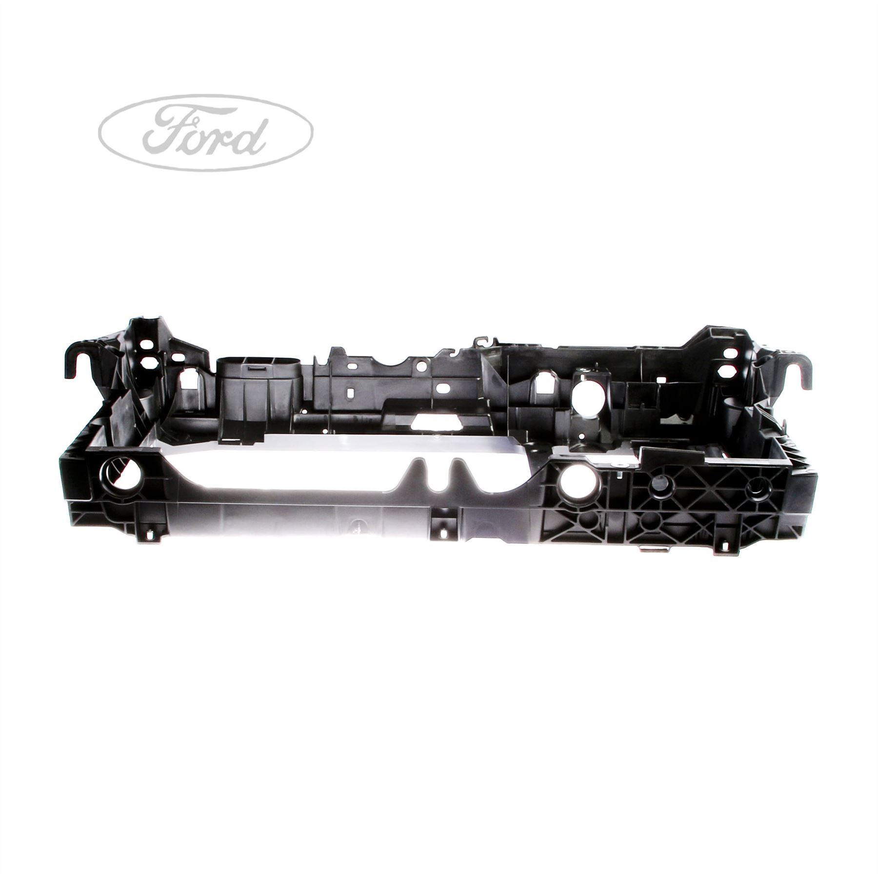 Genuine Ford Front End Body Reinforcement Panel 1800030