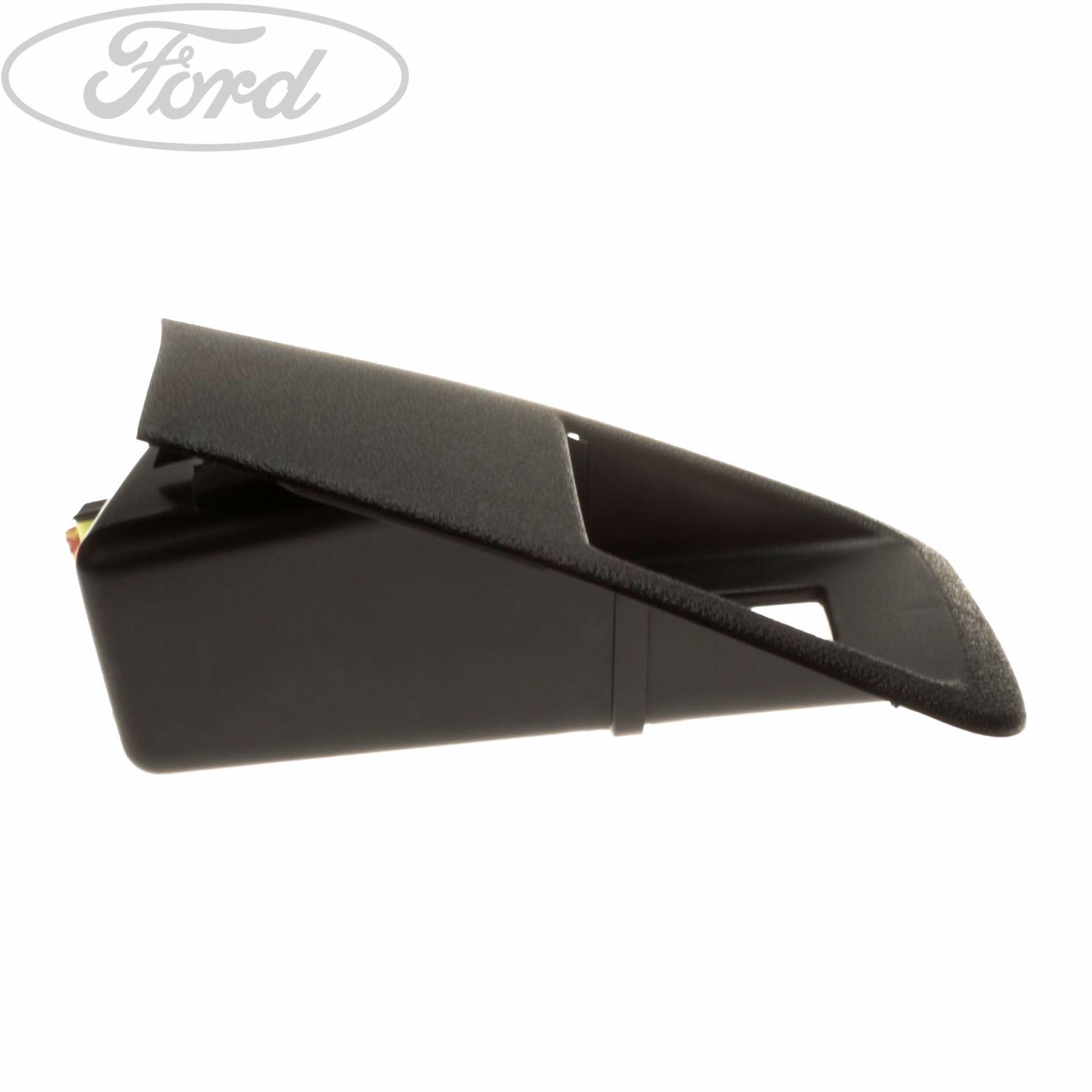 Genuine-Ford-KA-MK1-Fuse-Box-Cover-1376792