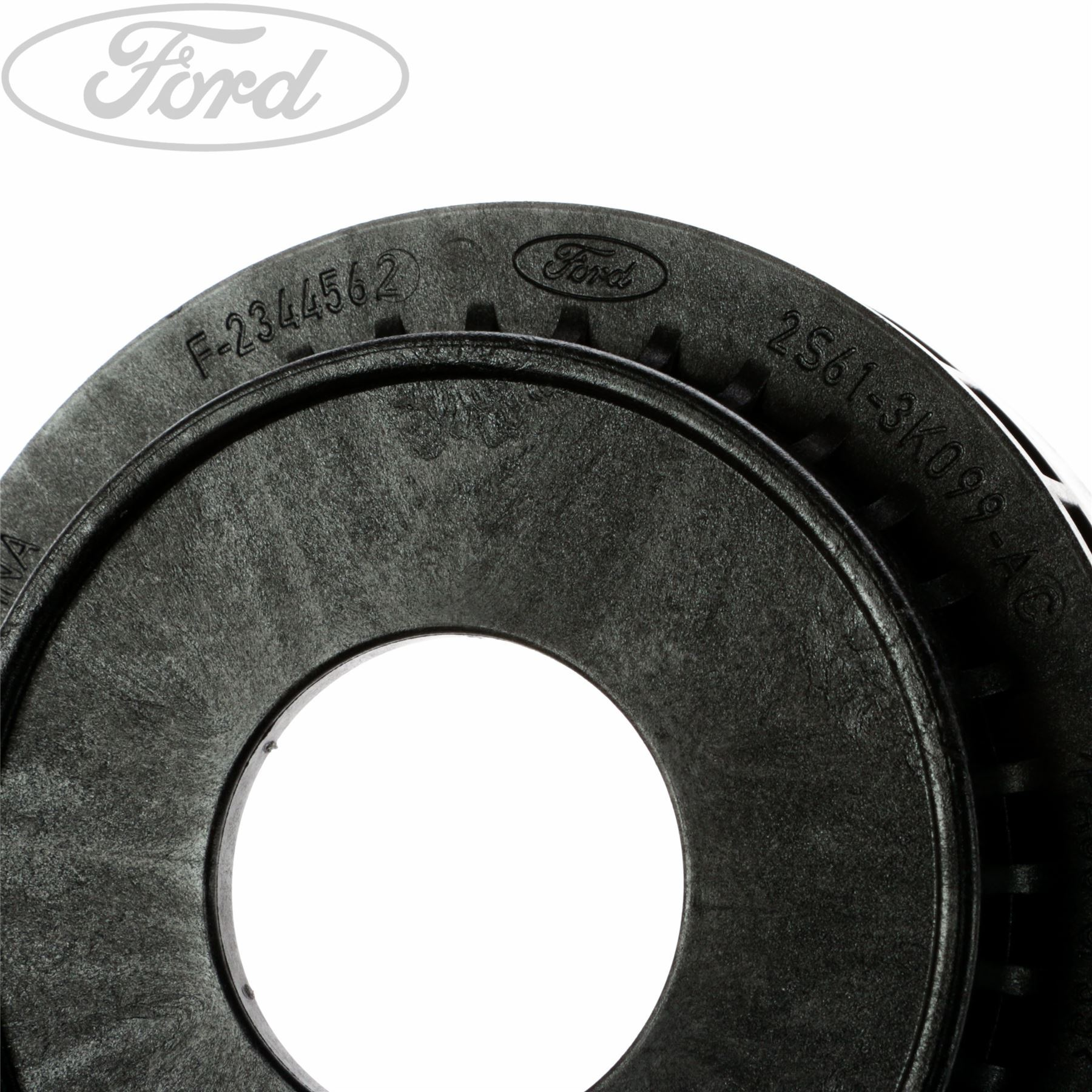 Ford Fiesta//st//Fusion NEW Front strut top  Bearing  1198235 Genuine part