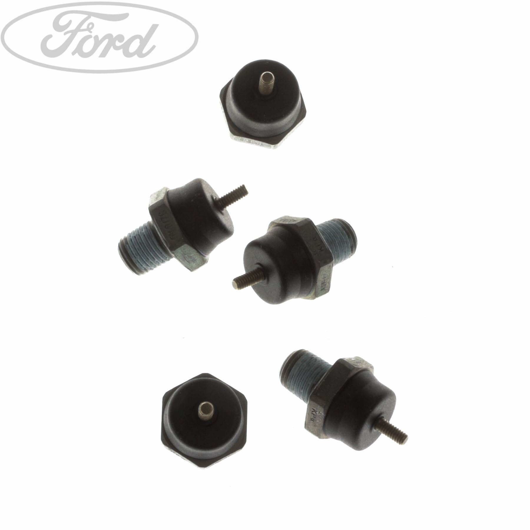 Ford Escort MK6 RS 2000 Genuine Lemark Oil Pressure Switch Replacement