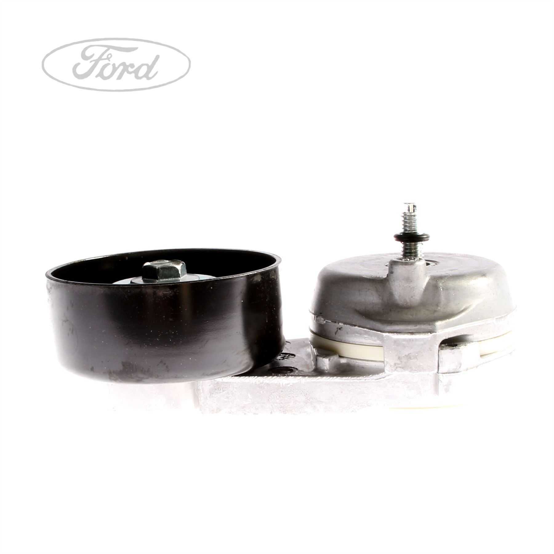 Genuine Ford Mondeo MK3 Timing Belt Tensioner Pulley 4676845