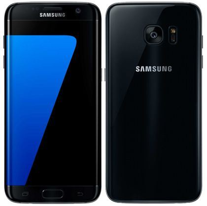 Samsung-Galaxy-S7-Edge-G935F-Desbloqueado-Sim-Libre-32-64GB-Smartphone