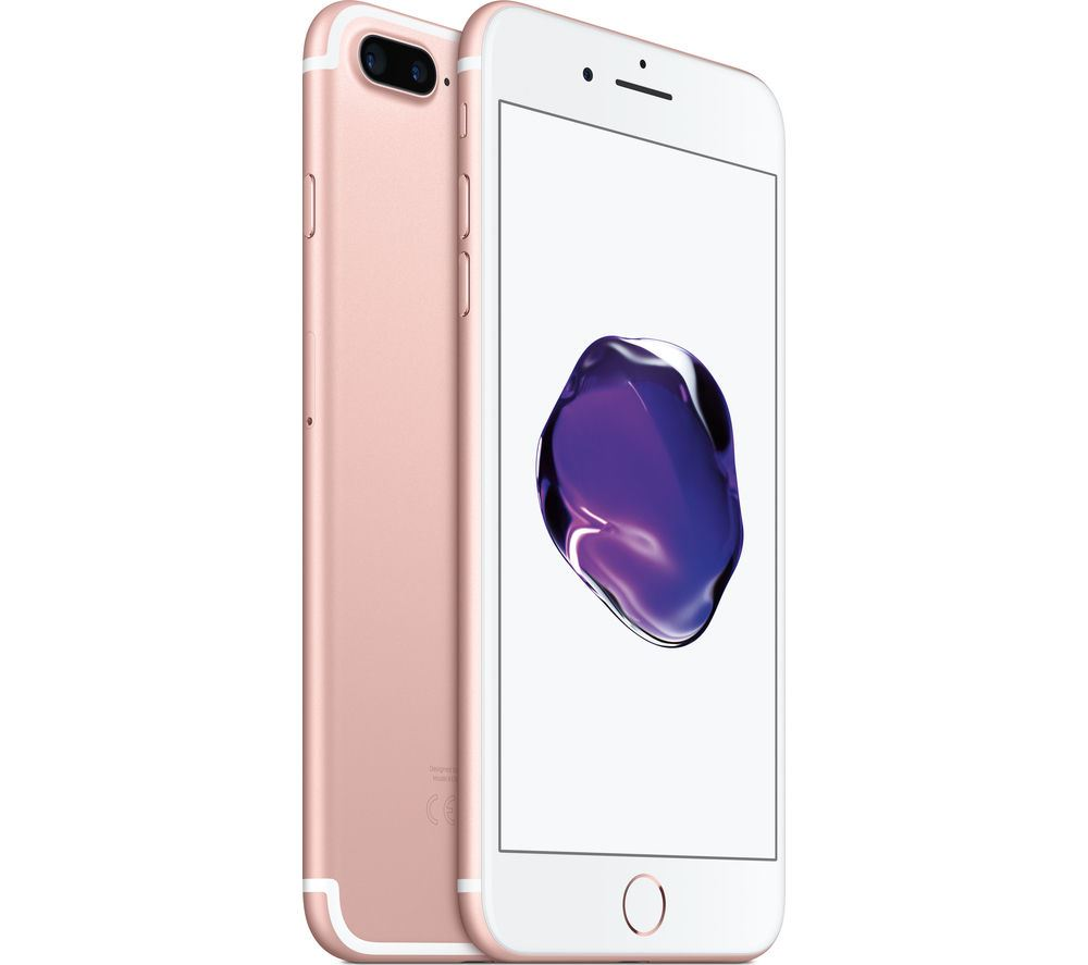the newest iphone apple iphone 7 plus 32gb 128gb 256gb unlocked ee o2 4072