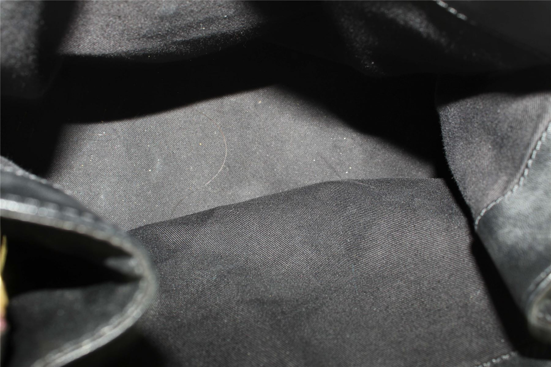 CHLOÉ Borsa a tracolla in pelle viola da58be4cb1c