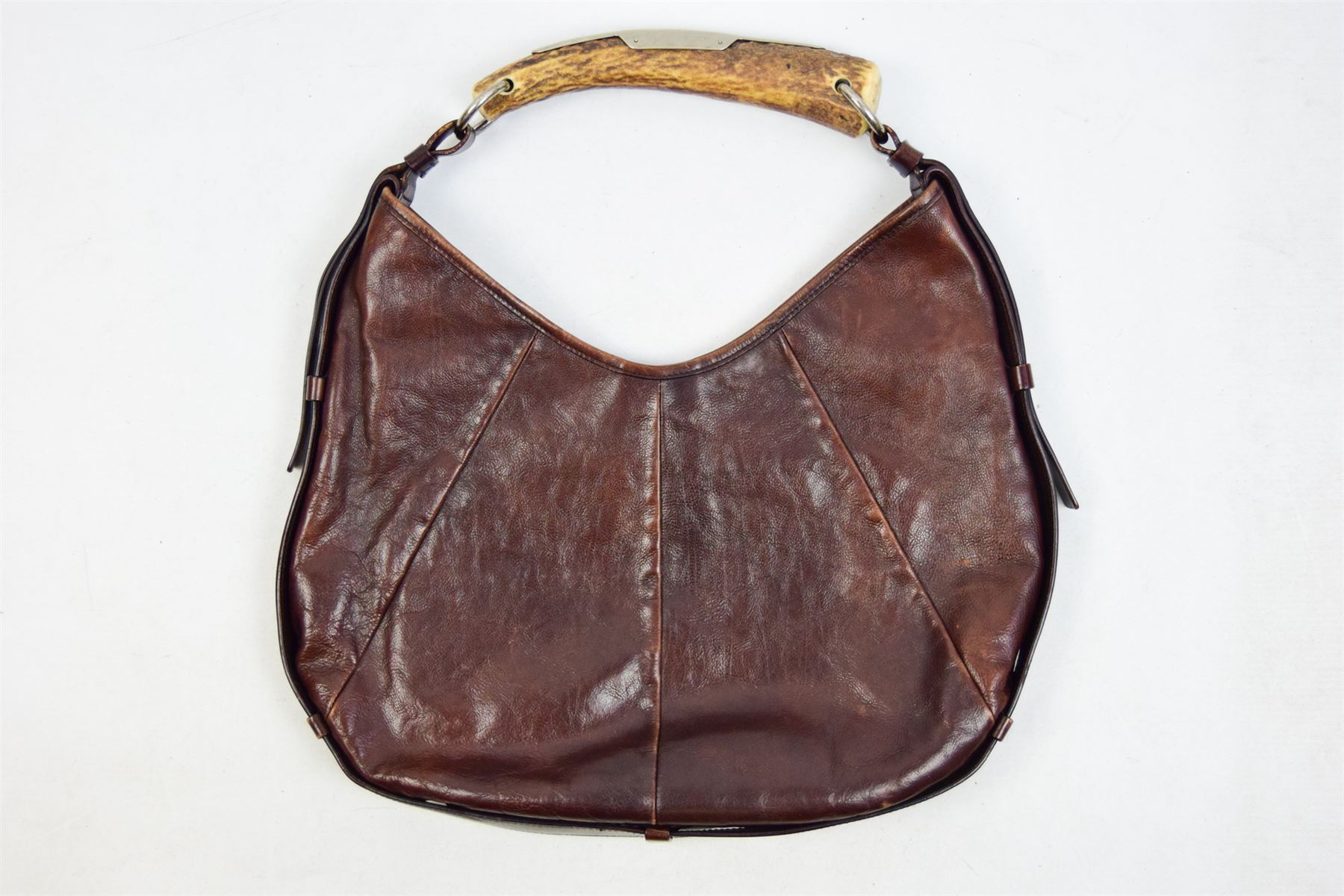 mombasa brown bag 6yves saint laurent reputable site 5dcf2 7aebe ... dfb18a26507c3
