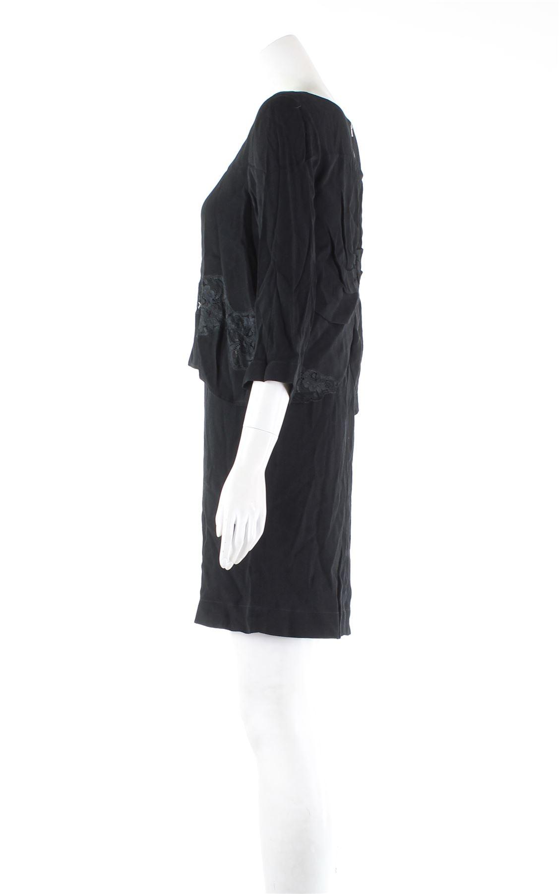 Italy Femmes Mini Robe Mousseline Fleurs fleuris Bretelles Fête fermement l/'été 34-38