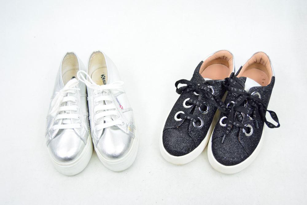 scarpe vans ragazzo e 37