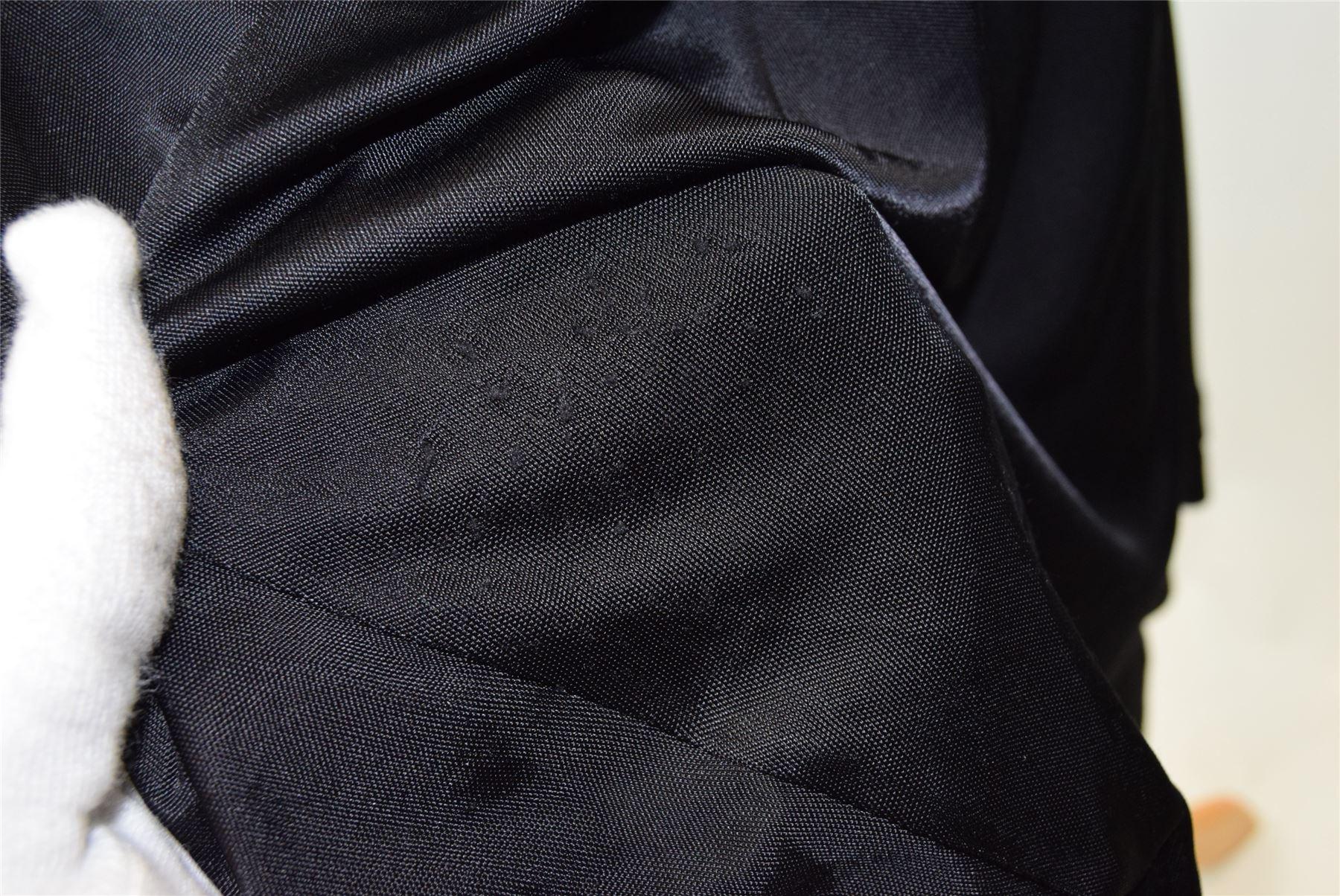36-44 Gr BaiBa Charmantes 3//4-Arm Stillnachthemd//Umstandsnachthemd//Nachtkleid