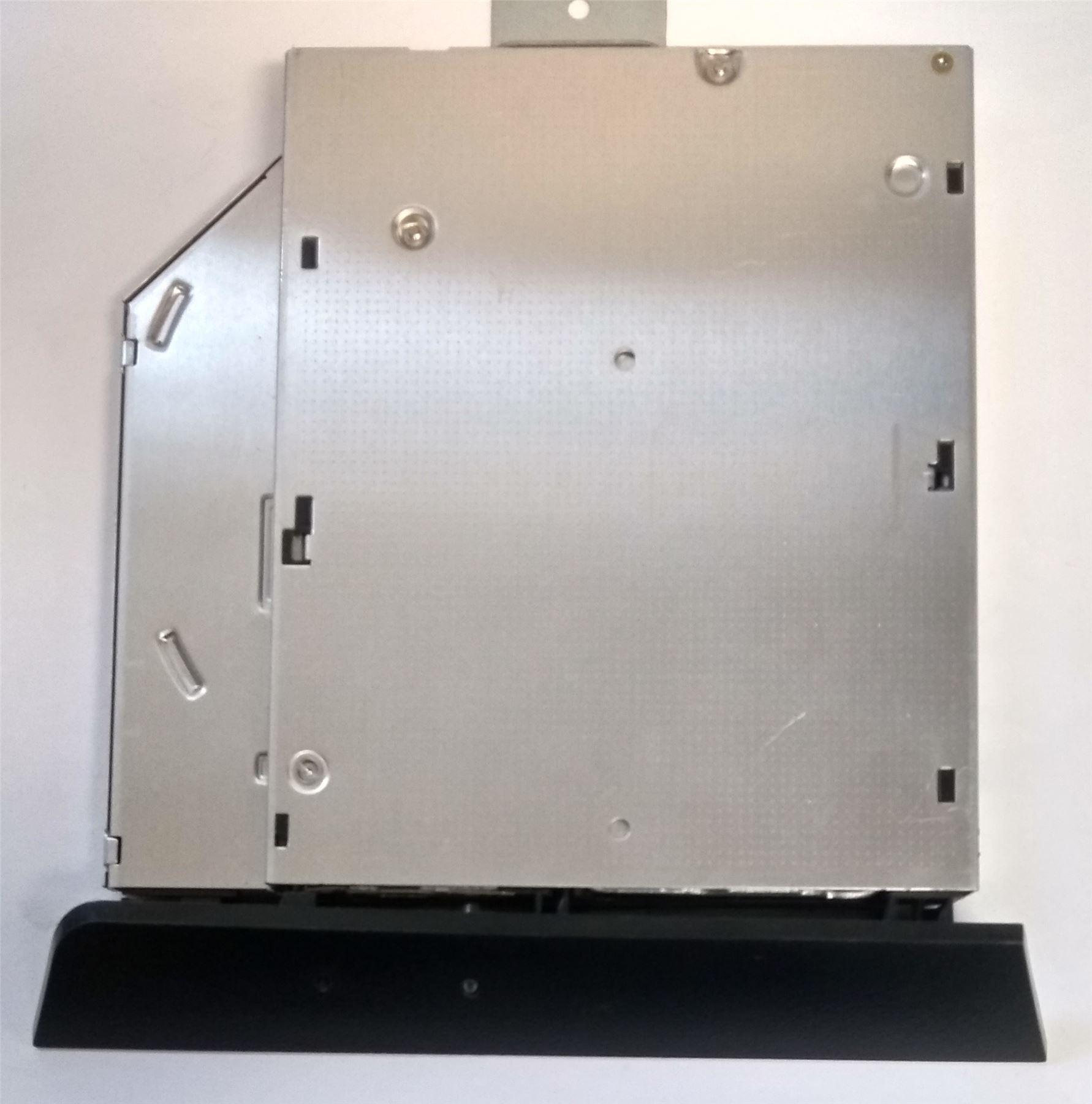 HP-8200-Elite-All-in-One-LN055AV-Lettore-Blu-Ray-e-DVD-masterizzatore-CT21N