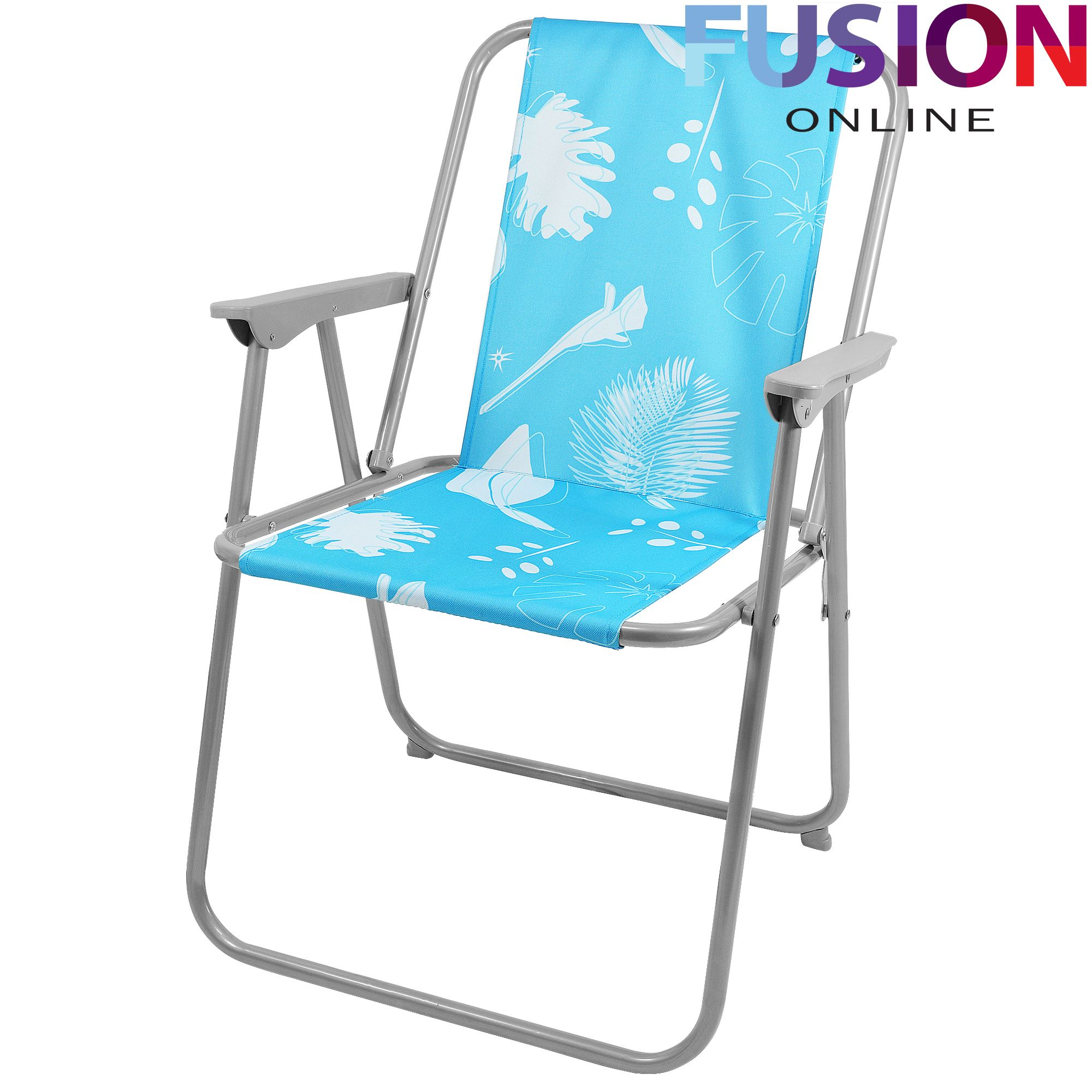 low portable gci chair folding front for outdoor beach the rocker rocking chairs