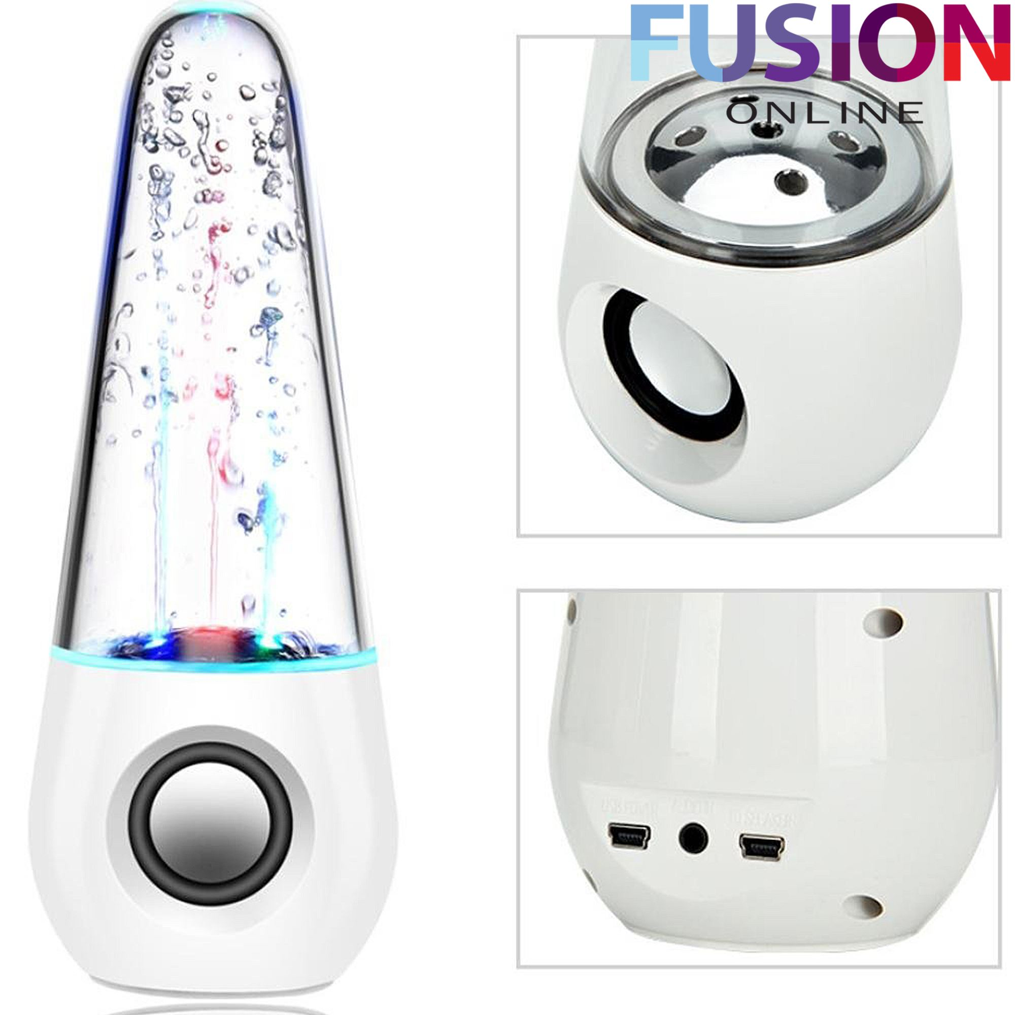 Led-Speakers-Music-Pc-Dancing-Water-Show-Fountain-Light-Tablets-Mobiles-Laptop thumbnail 10