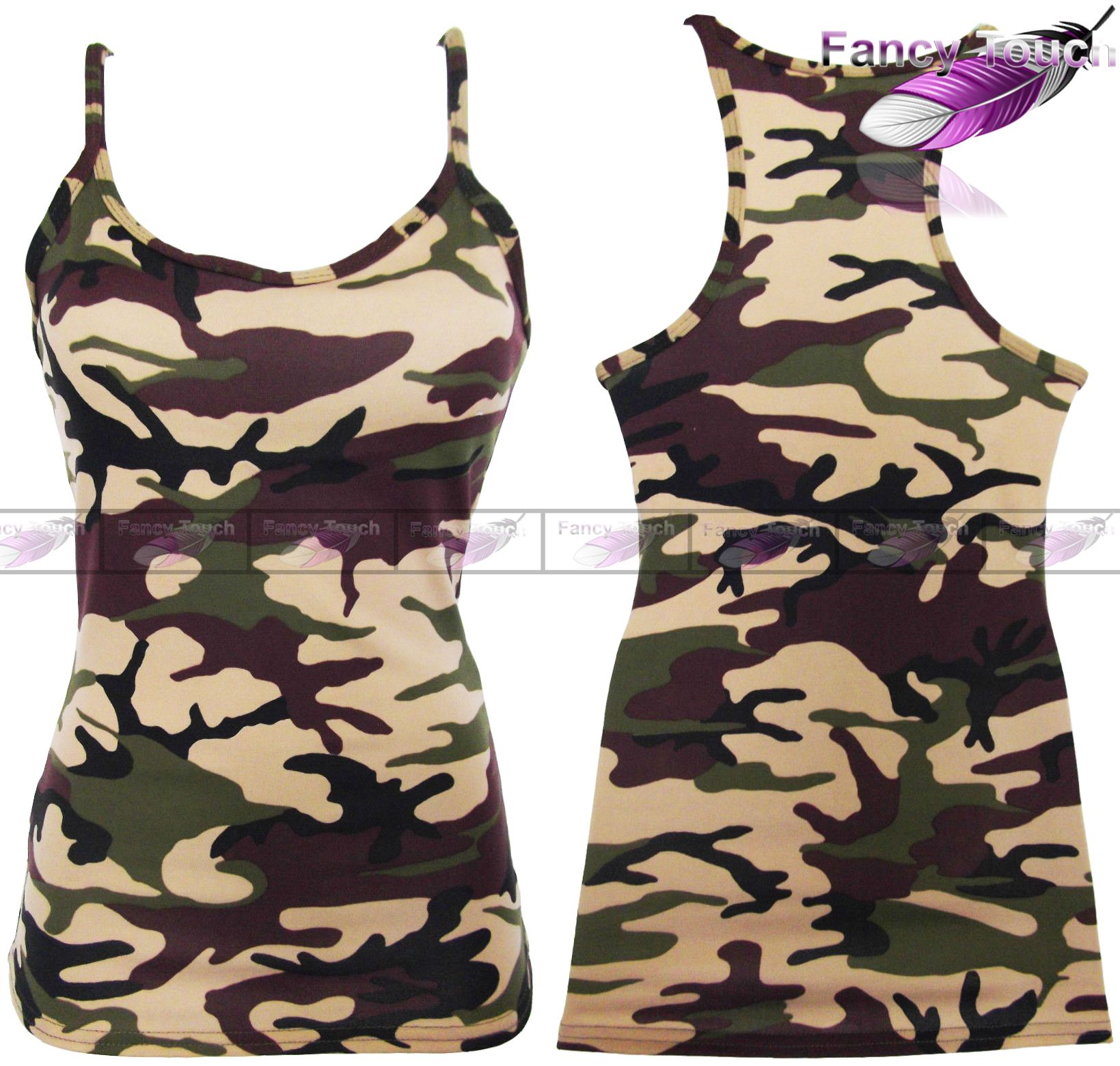 Shop for women camo at manga-hub.tk Free Shipping. Free Returns. All the time.