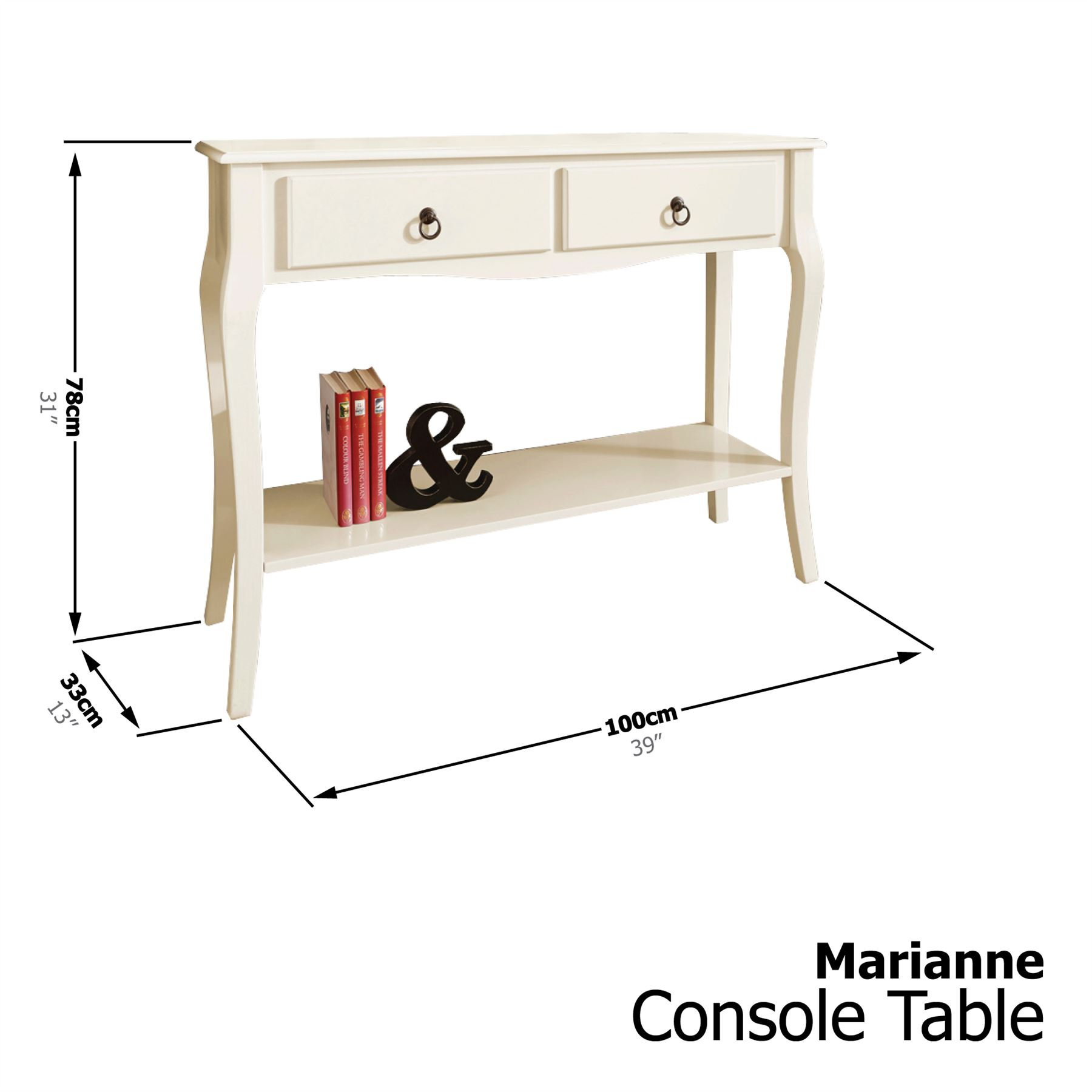 MARIANNE-LIVING-ROOM-TV-UNIT-CONSOLE-COFFEE-TABLE-LAMP-SIDEBOARD-NEST-OF-TABLES