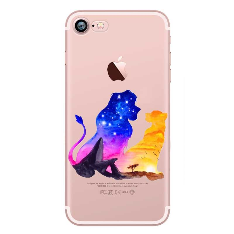 coque iphone 8 plus disney jasmine