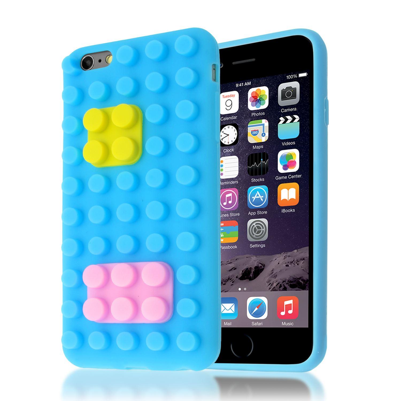 Iphone Se Lego Case