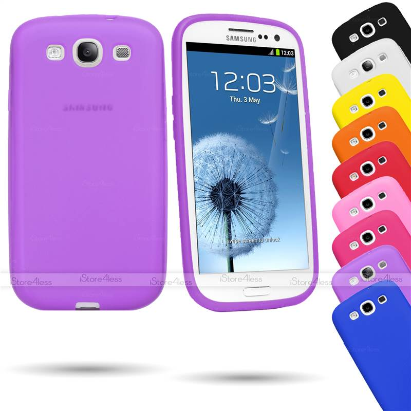 cover samsung galaxy s3 neo