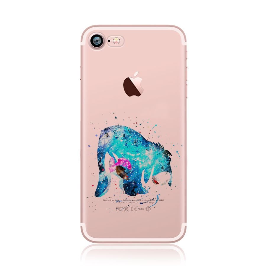 Coque Iphone  C Amazon