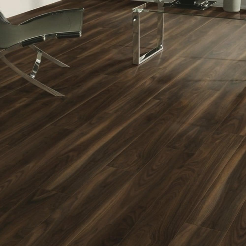 advanced quality cheap laminate flooring bevelled v groove. Black Bedroom Furniture Sets. Home Design Ideas