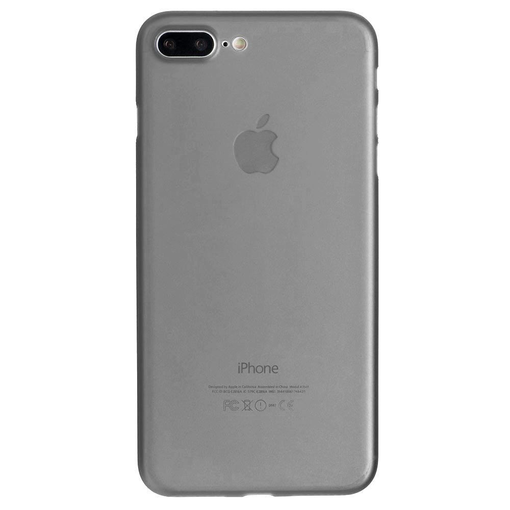 0-5MM-DELGADO-TRANSPARENTE-DELGADO-SUAVE-CUBIERTA-CASE-PARA-IPHONE-7-PLUS
