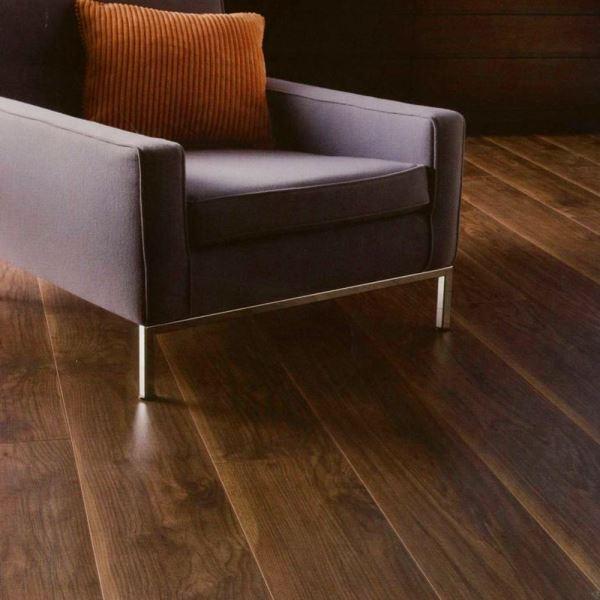 Advanced Quality Cheap Laminate Flooring Bevelled V Groove