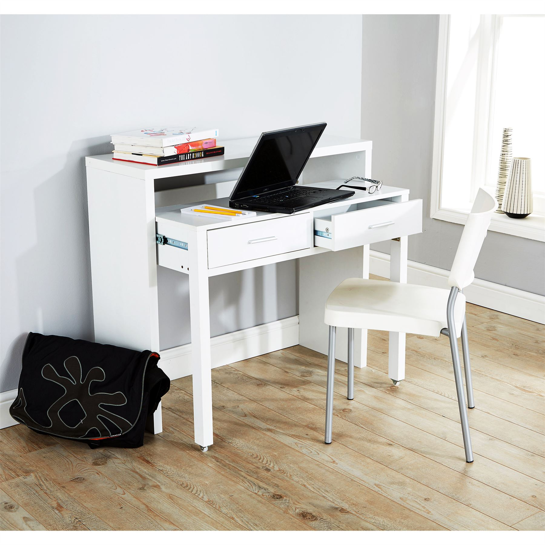 d cor kay fortytwo furniture desk study home