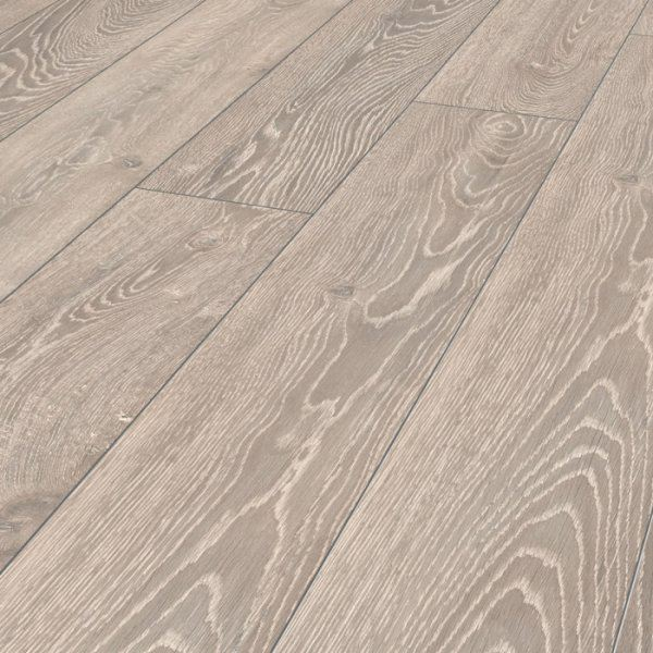 room pin builddirect living view my laminate cheap villa oak grey collection flooring harbour floor