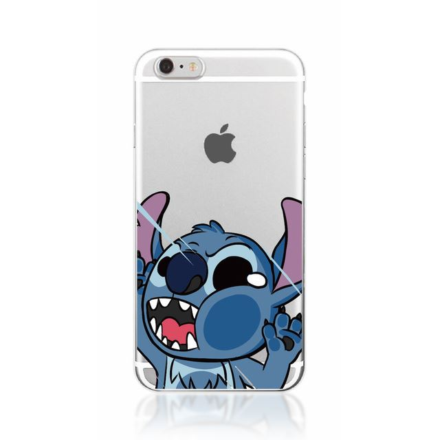 disney iphone 5s cases disney character clear tpu gel cover back for 5747